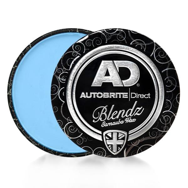 ballad ceramic car wax