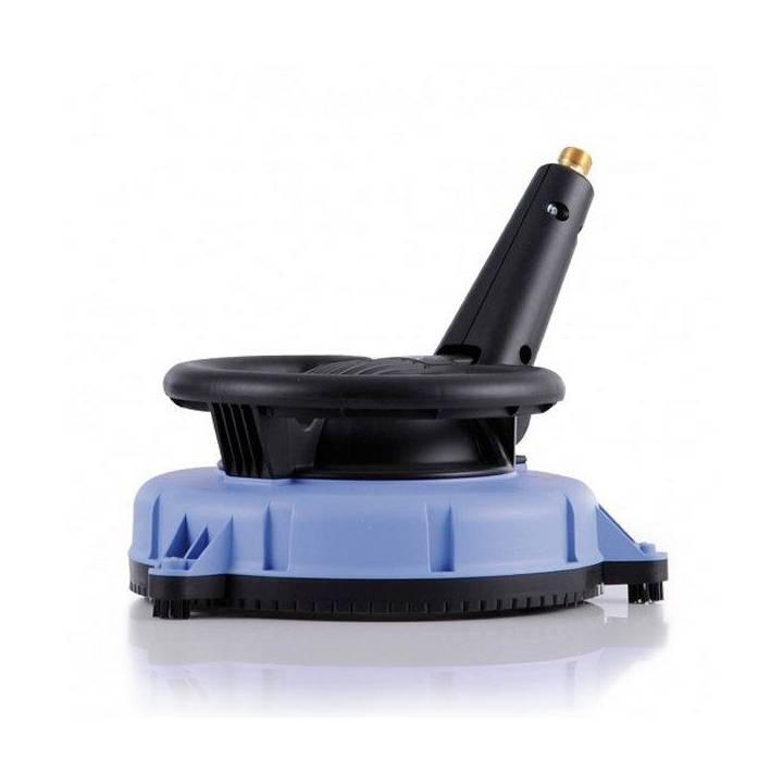 kranzle pressure washer hose