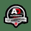 www.autobritedirect.co.uk